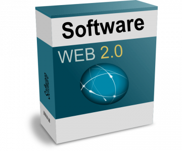 Line Of Business Software